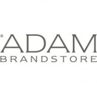 Adam Menswear