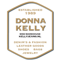 Donna Kelly